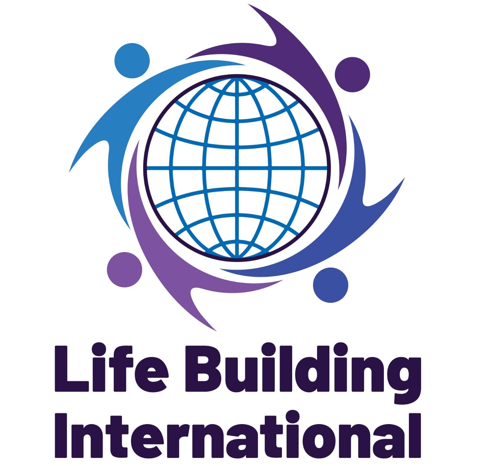 Life Building International